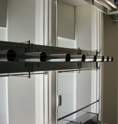 impianti ventilazione trattamento aria aspirazione-ventilazione